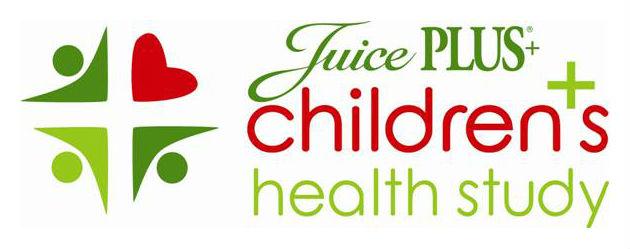 CHS Logo-jpg