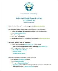 BPB Recipe-web