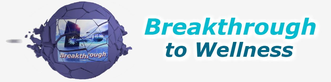 Breakthrough Banner-2017