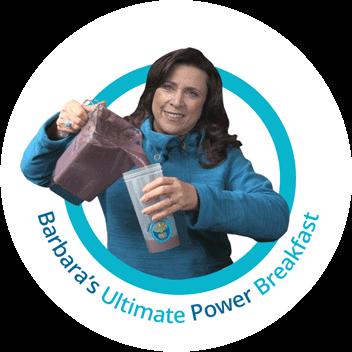 barbaras-ultimate-power-breakfast-shake-in-circle