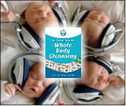 WBC-headphone-babies