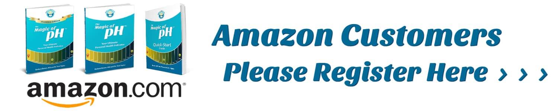 Amazon register-38kb