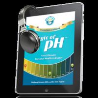 MpH audio-square-37kb