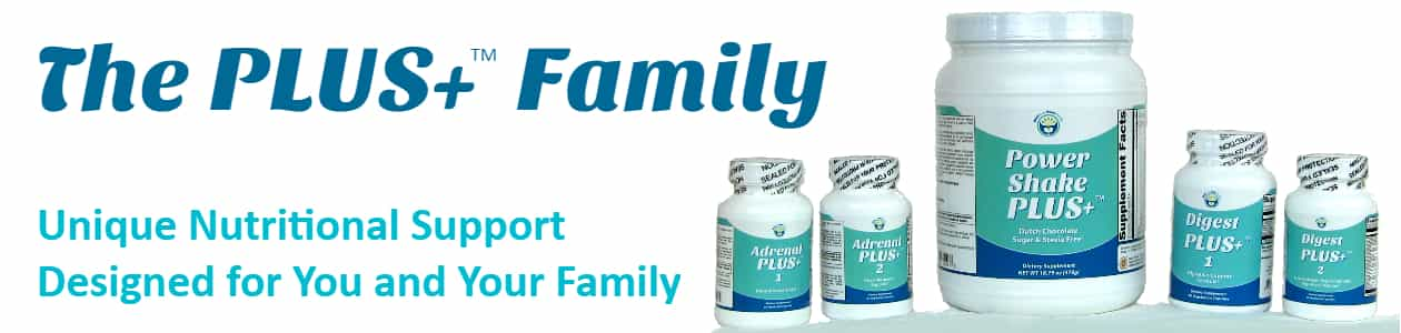 PLUS Family WP banner-32kb