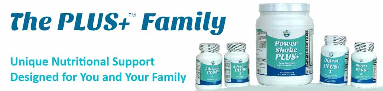 PLUS Family WP banner-32kb