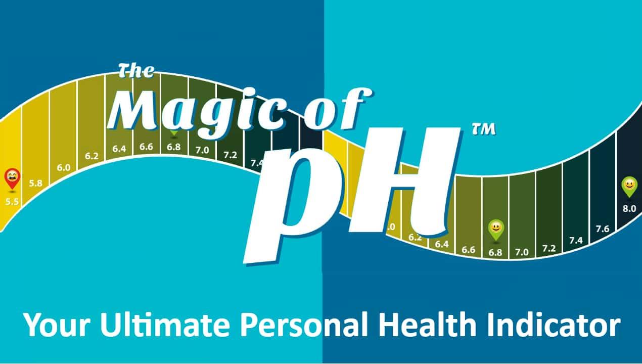 pH banner-YT-52kb